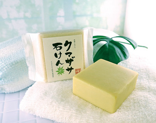 石鹸_商品画像.jpg