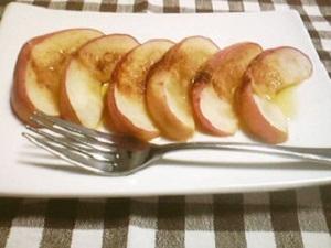 ホットりんご.jpg