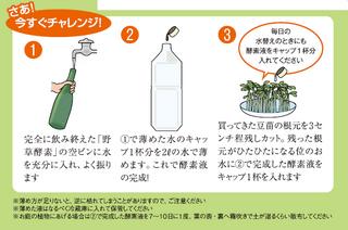 水耕栽培.png