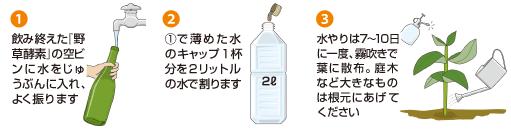 農法_ブログ小.png