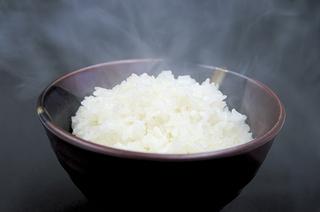 酵素米.jpg