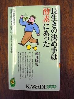 鶴見先生の本.jpg